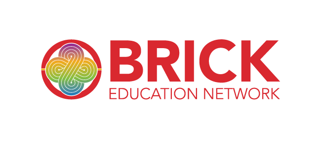BRICK Academy Logo